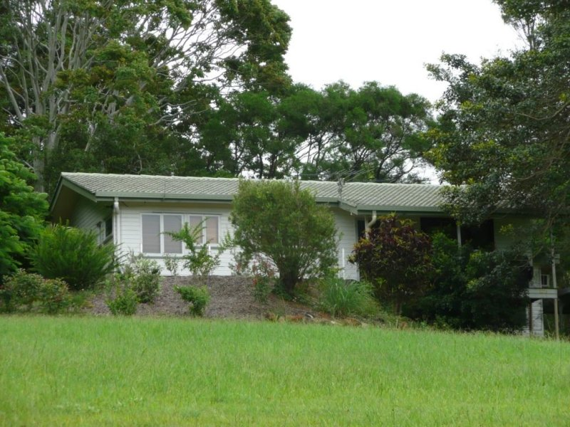Address available on request, Mount Mellum, Qld 4550