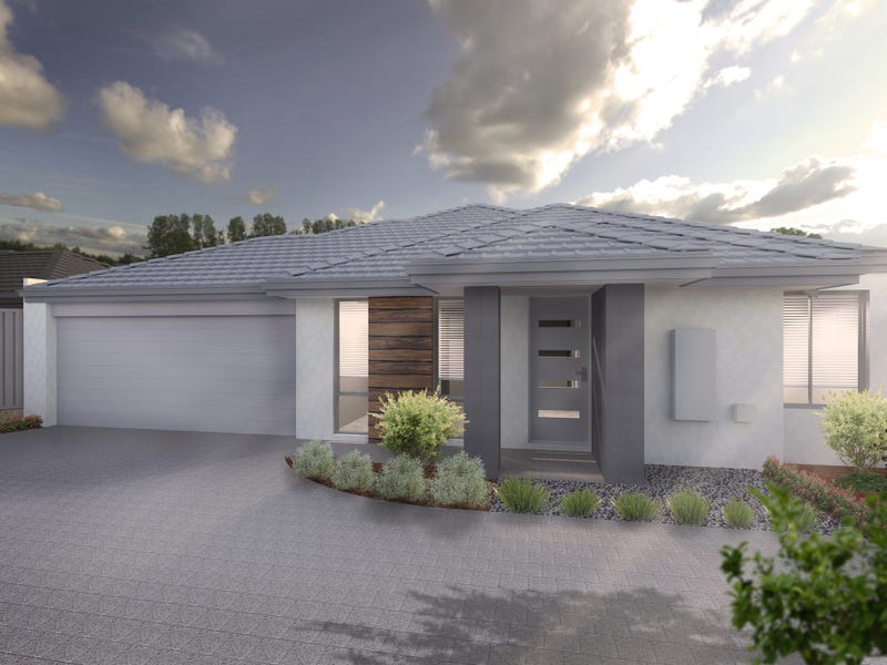 New house and land packages for sale in hazelmere wa 6055 malvernweather Gallery