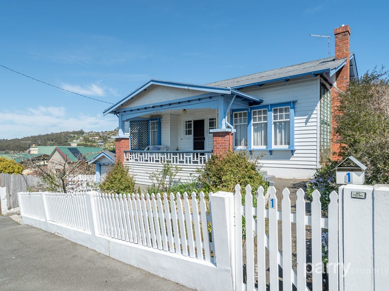 1 Cato Street, West Launceston, Tas 7250