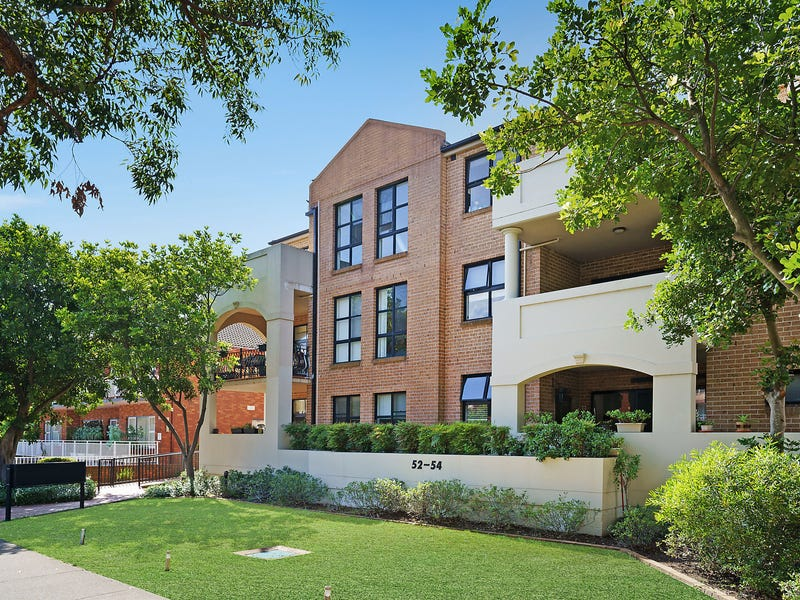 7/52-54 Banks Street, Monterey, NSW 2217