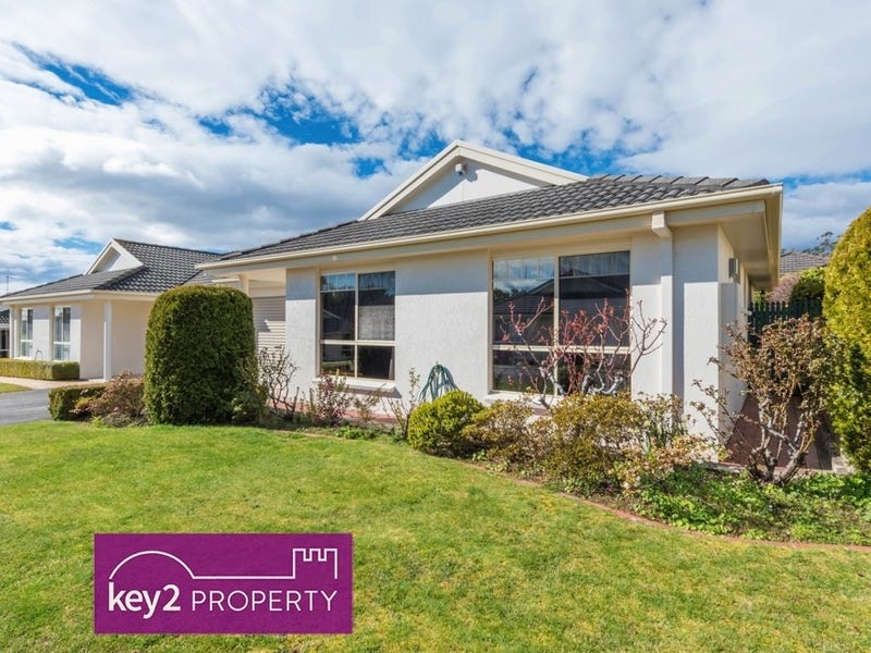 11/90 Country Club Avenue, Prospect Vale, Tas 7250