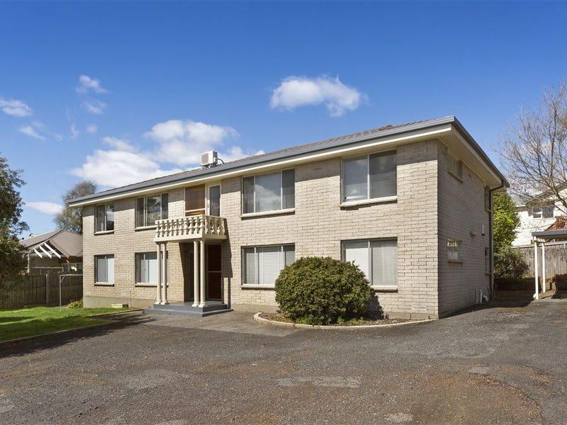 3/141 Abbott Street, Newstead, Tas 7250