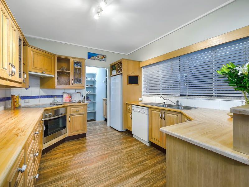 20 Rusden Street, Kelvin Grove, Qld 4059