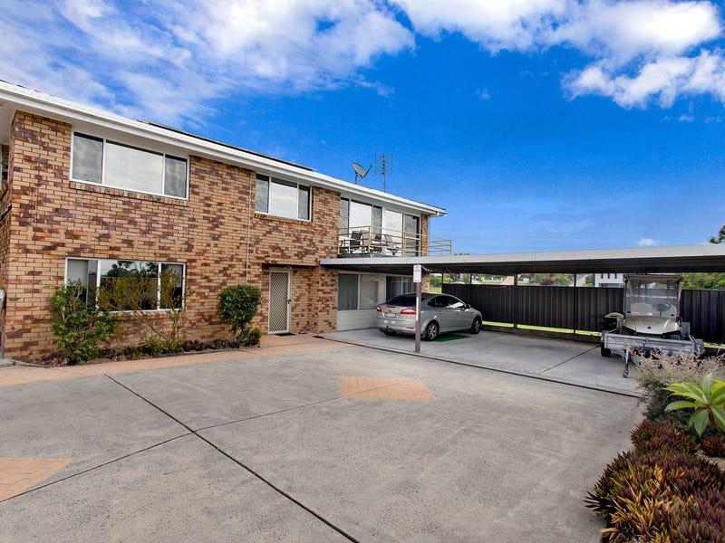37 Barnes Street, Woolgoolga, NSW 2456