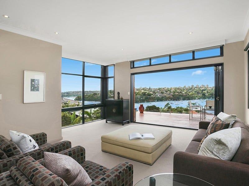 29 Weemala Road, Northbridge, NSW 2063