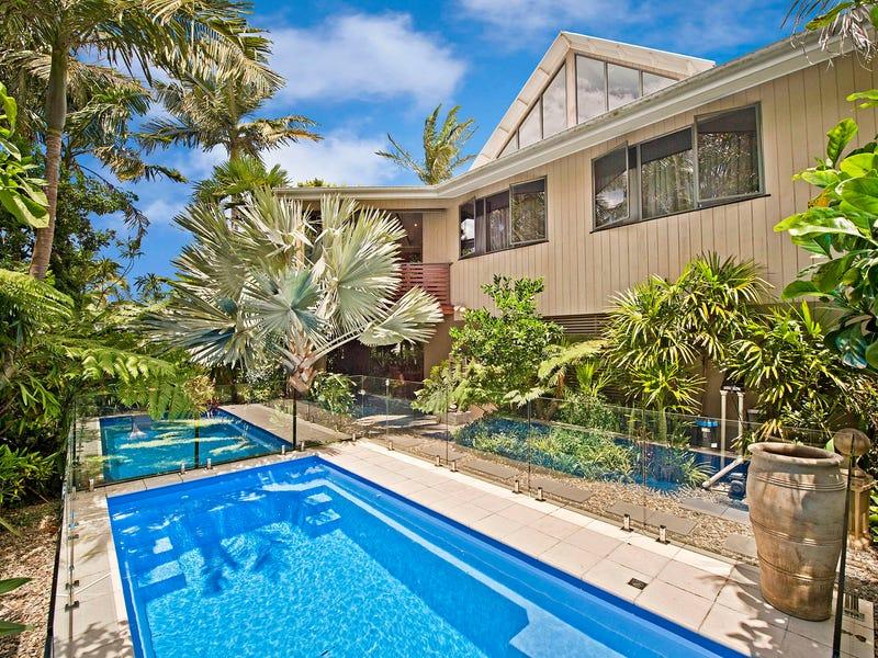 43 Shoreline Drive, North Shore, NSW 2444