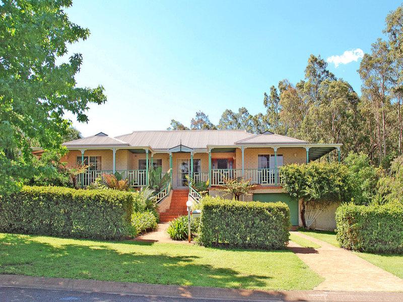 15 Arwon Close, Bangalee, NSW 2541