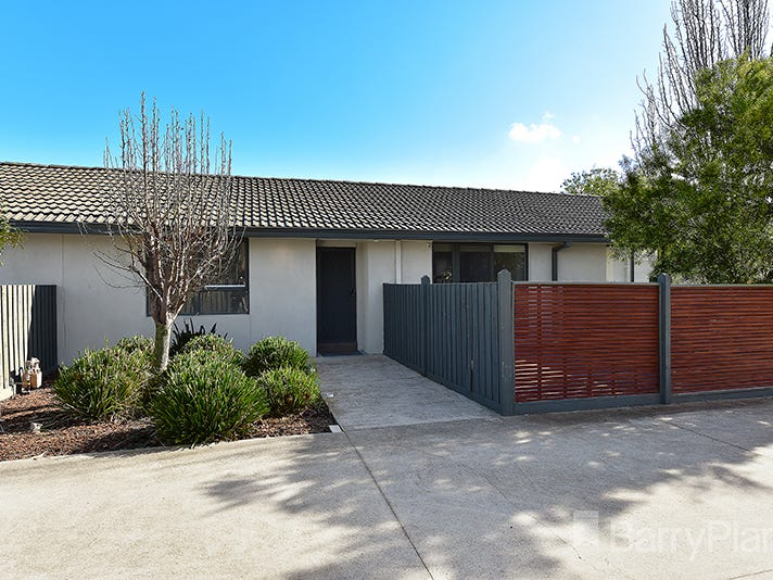 3/54 Oakes Avenue, Clayton South, Vic 3169