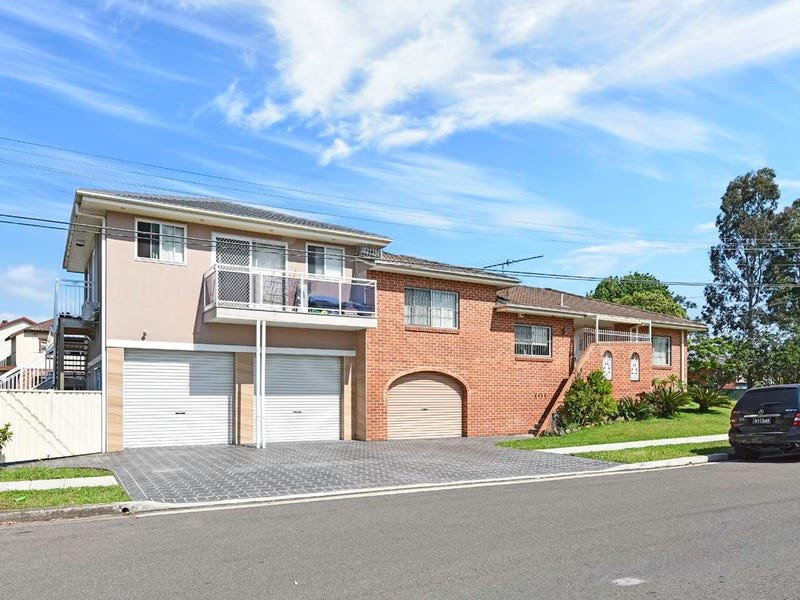 2A Day Street, Lansvale, NSW 2166