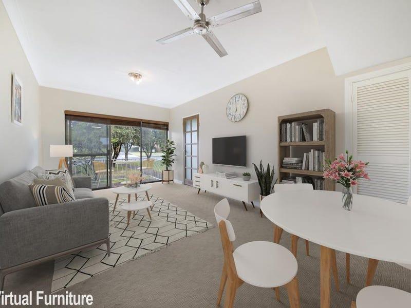5/11 Windle Street, Lake Illawarra, NSW 2528