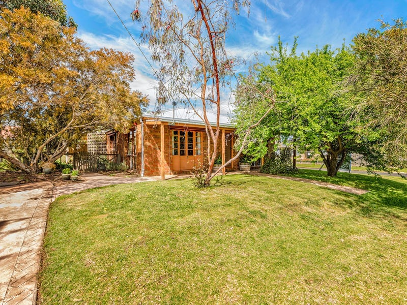 13 Gumarooka Avenue, Clifton Springs, Vic 3222