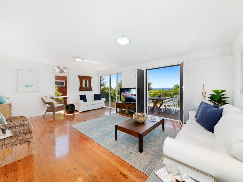 25 Byrne Crescent, Maroubra, NSW 2035