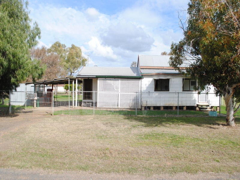 Address available on request, Biniguy, NSW 2399
