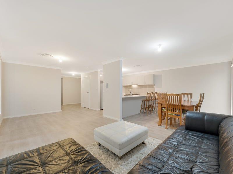 20 Busch Place, St Helens Park, NSW 2560