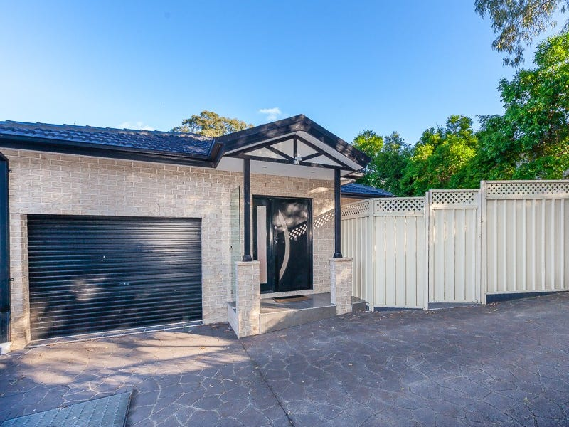 14D Boronia Street, South Wentworthville, NSW 2145