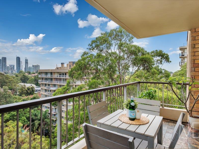 801/4 Francis Road, Artarmon, NSW 2064