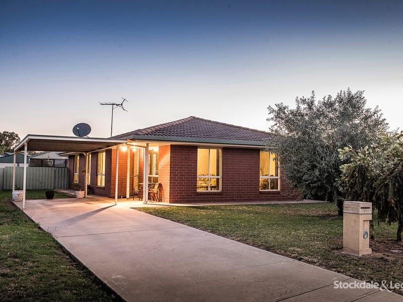 49 Sauvignon Drive, Corowa, NSW 2646