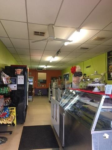 36 Castlereagh Street, Coonamble, NSW 2829