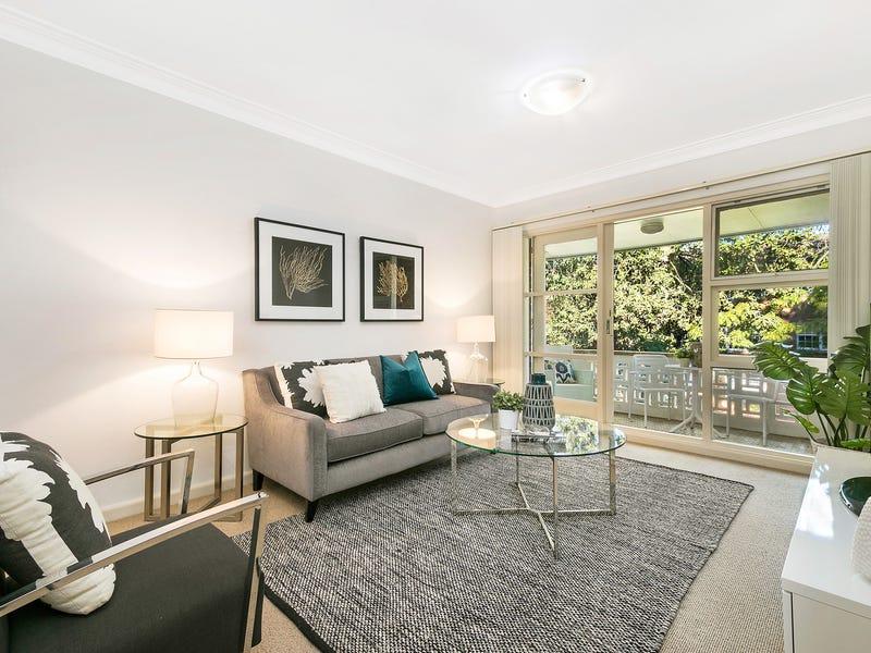11/18 Henry Street, Gordon, NSW 2072