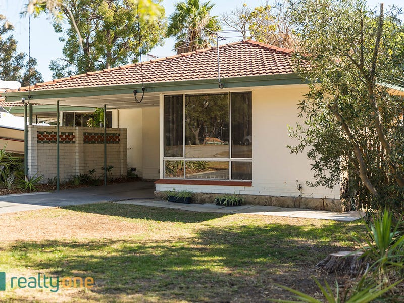 23b Ochiltree Way, Kardinya, WA 6163