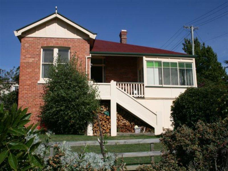 15a Munford Street, Sandhill, Tas 7249