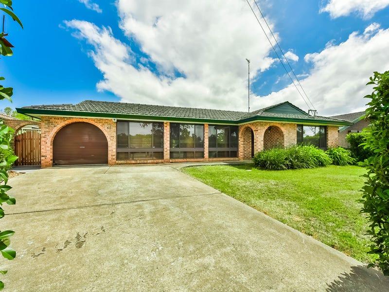 399 Argyle Street, Picton, NSW 2571