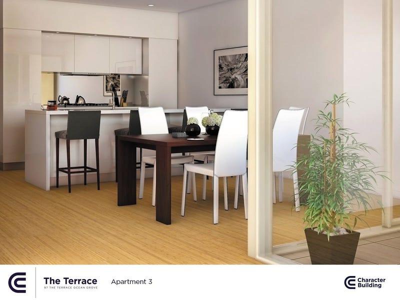 7/97 The Terrace, Ocean Grove, Vic 3226