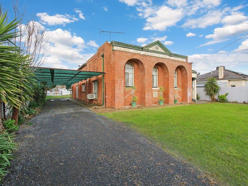 32 Kirndeen Street, Culcairn, NSW 2660