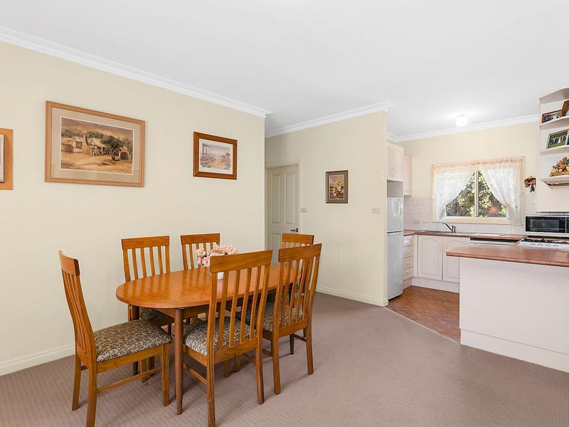 4/10 Park Road, Bowral, NSW 2576