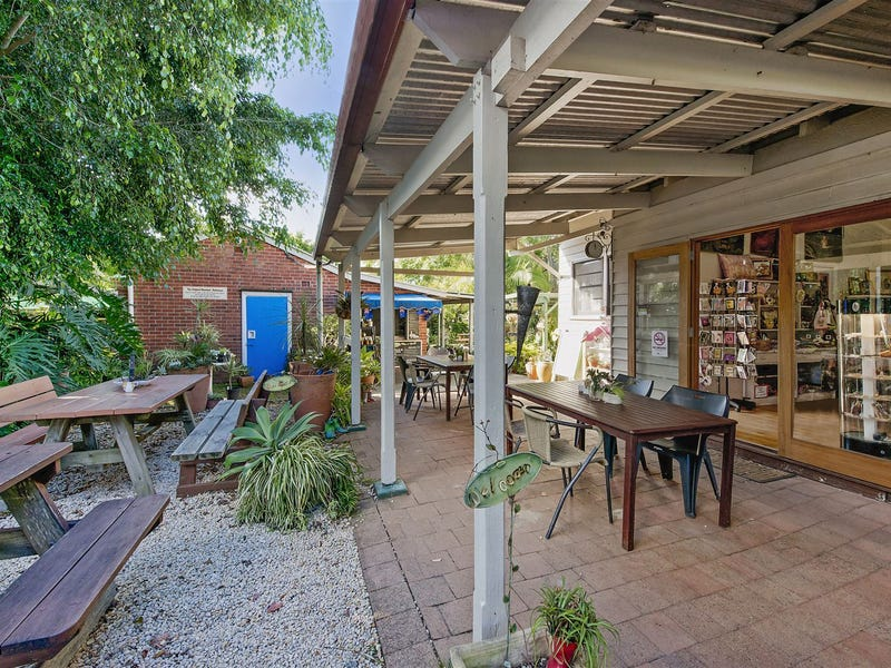 34 Hannam Vale Road, Moorland, NSW 2443
