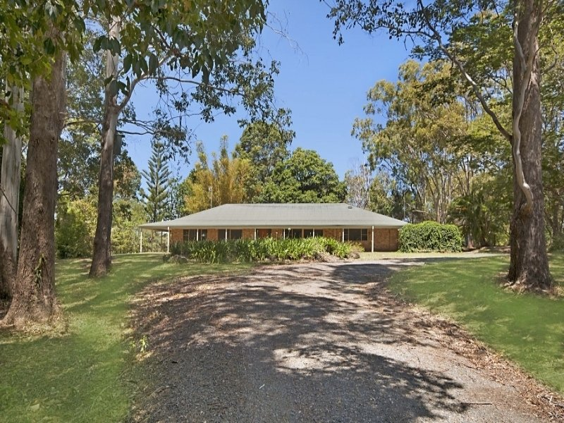 Lot 52 Foxs Lane, Tyagarah, NSW 2481