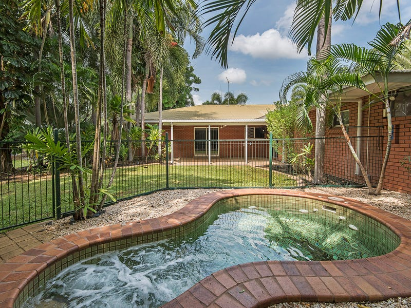 7 Troon Place, Marrara, NT 0812