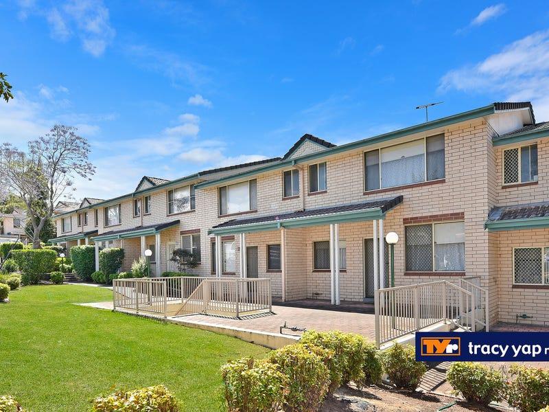 71/129B Park Road, Rydalmere, NSW 2116