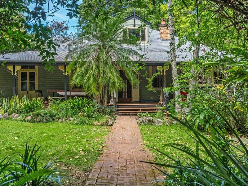 457 Rosebank Road, Rosebank, NSW 2480