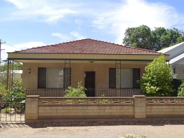 178 Rowe Street, Broken Hill, NSW 2880