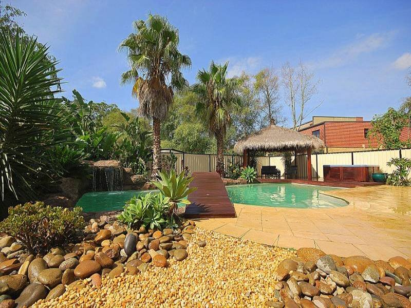 Lot 12 Taylor Road, Lisarow, NSW 2250