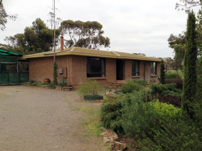 Address available on request, Black Hill, SA 5353