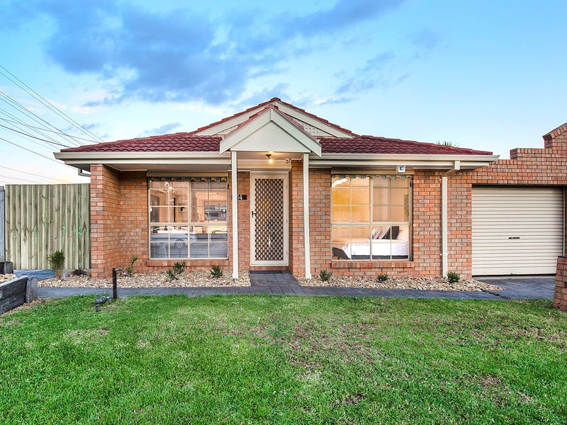 84 Parkside Avenue, Keilor East, Vic 3033