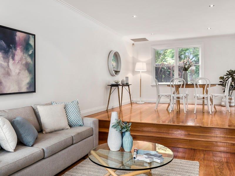 5/38-40 John Street, Leichhardt, NSW 2040
