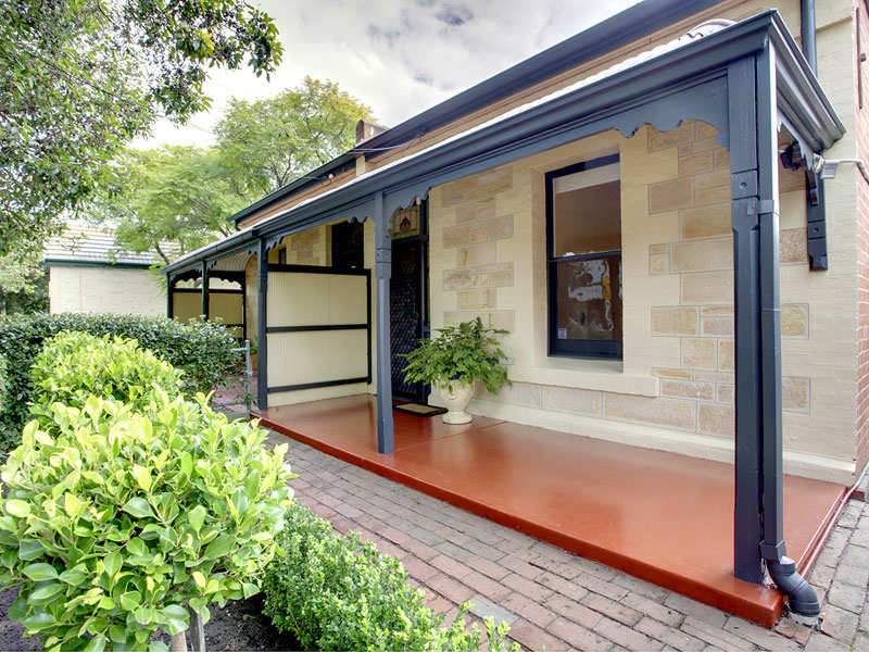 32 Esmond Street, Hyde Park, SA 5061