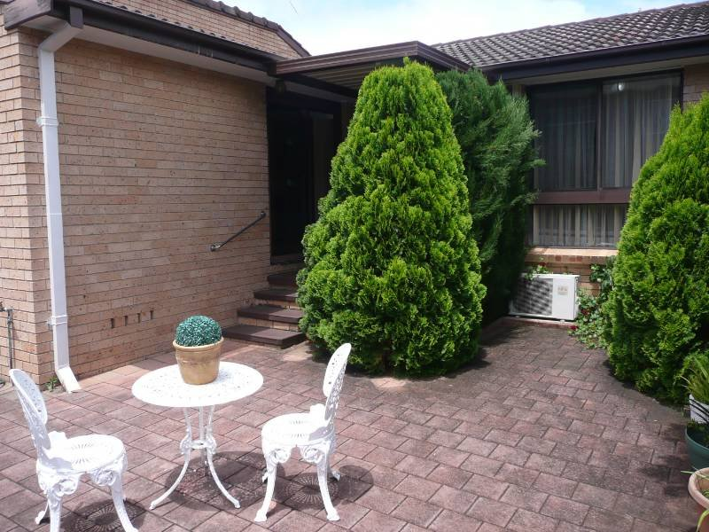 7/195 Albany St, East Gosford, NSW 2250
