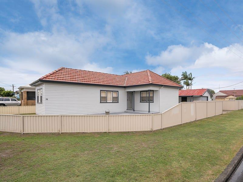 76 Turea Street, Blacksmiths, NSW 2281