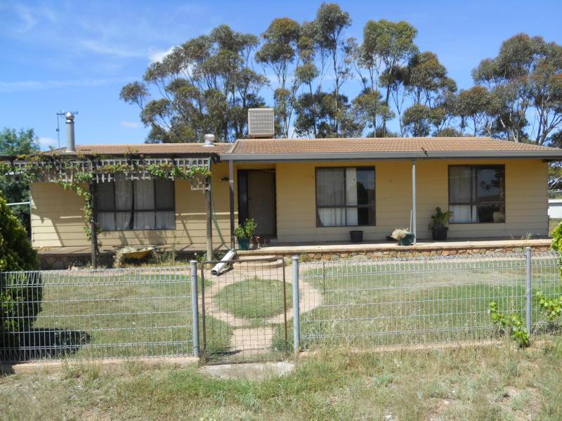 Sect. 434 Plains Road, Peep Hill, SA 5374