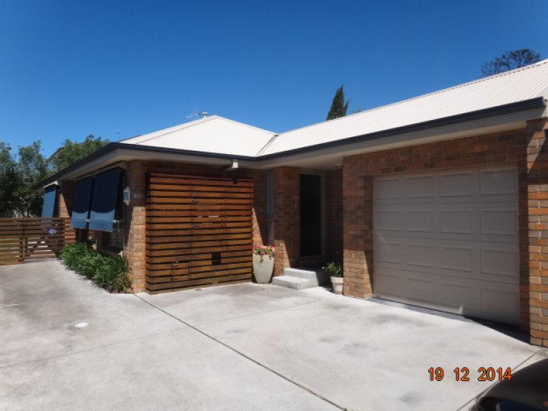 208B Keppel Street, Bathurst, NSW 2795
