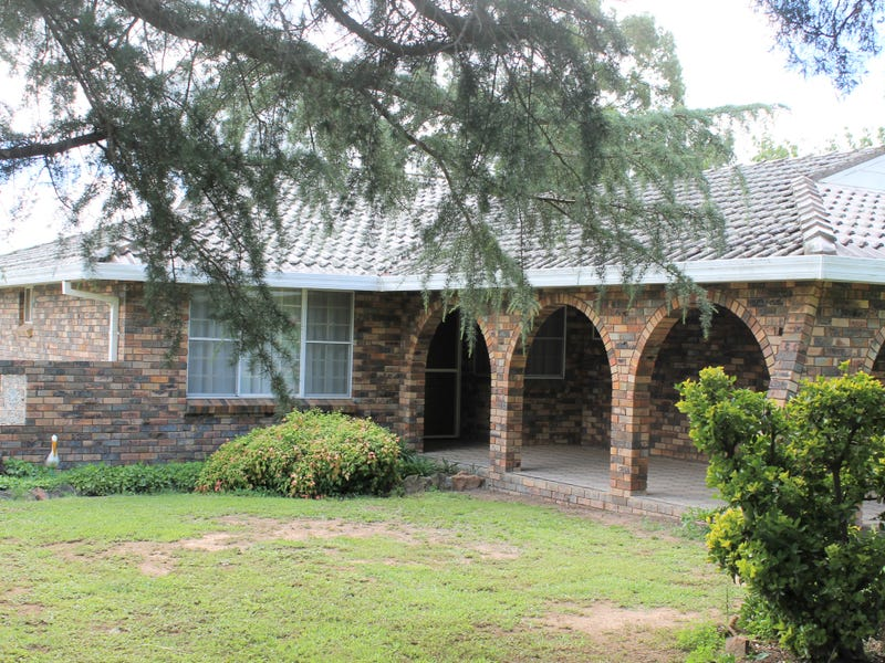 120 Medley Street, Gulgong, NSW 2852
