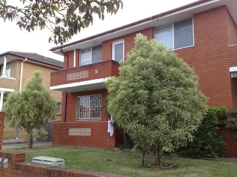 6/31 Gould Street, Campsie, NSW 2194
