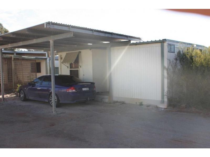 4 Cassia Way, Myall Grove Caravan Park, Roxby Downs, SA 5725