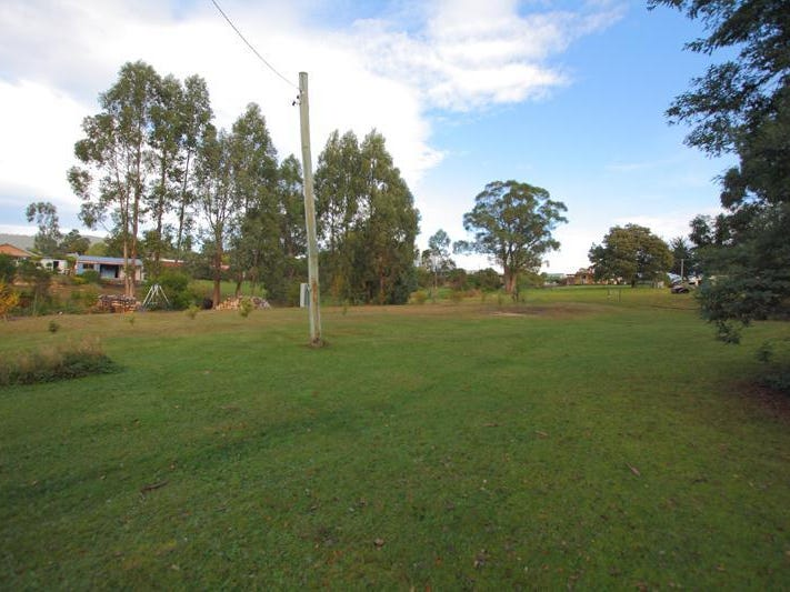 Lot 23 Pottery Road, Dover, Tas 7117