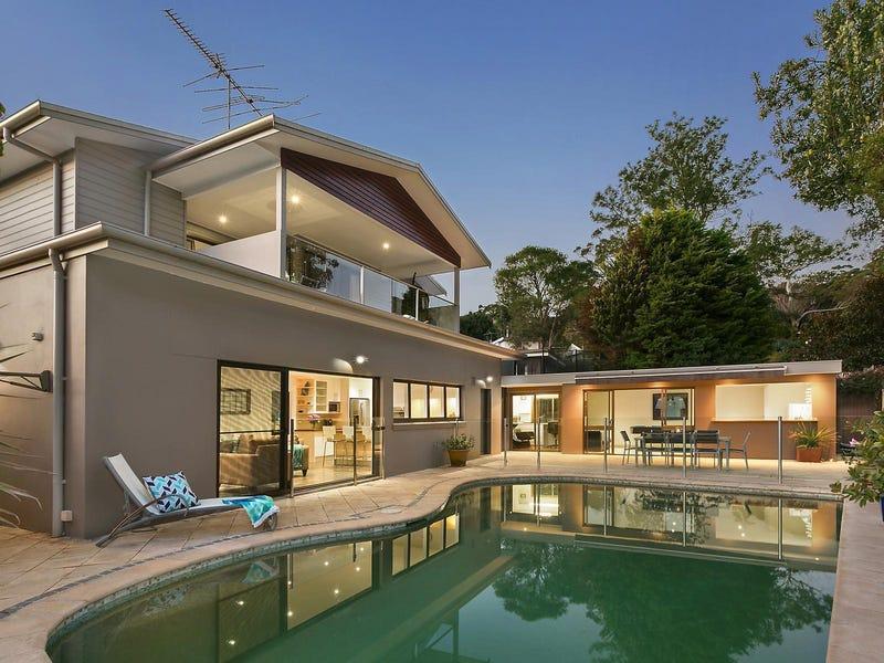 33 Kirkstone Road, Wheeler Heights, NSW 2097