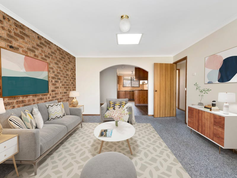4/24 Carrington Street, Queanbeyan East, NSW 2620
